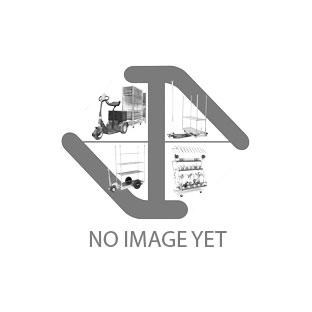 Danish trolley straps